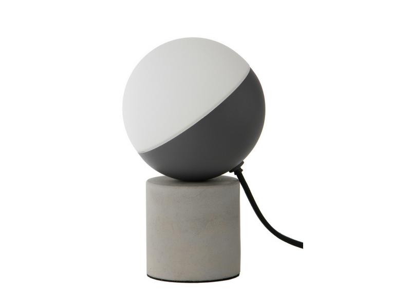 lampa fabian mini