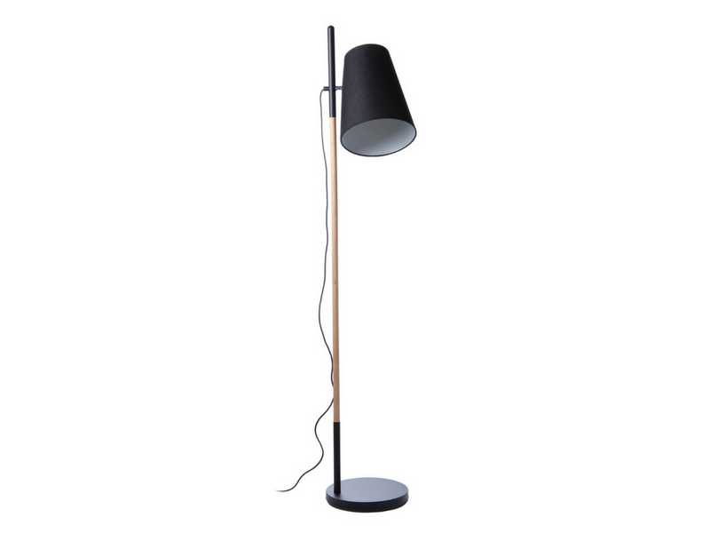 lampa hideout frandsen lightning (1)