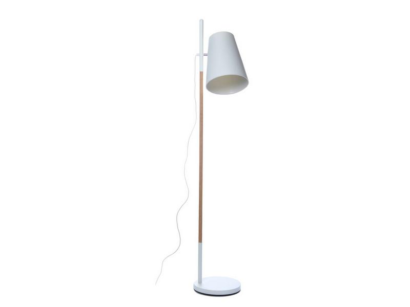 lampa hideout frandsen lightning (3)