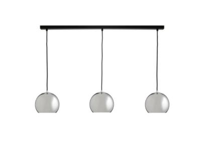 lampa kula