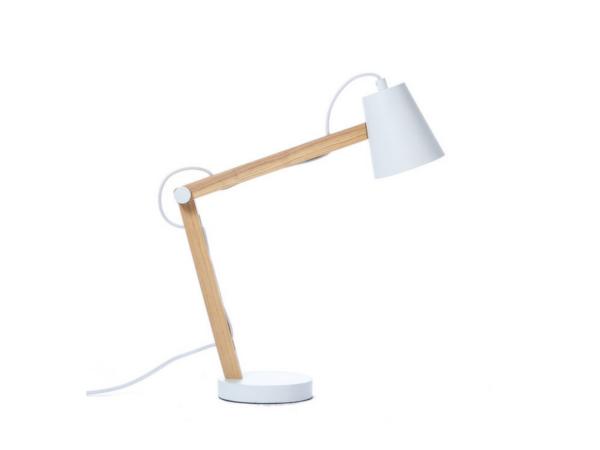 lampa play frandsen