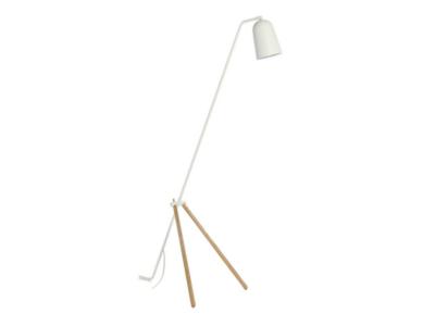 lampa stojąca styl skandynawski (1)