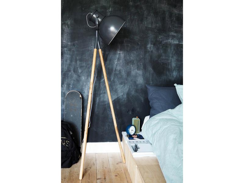 lampa w stylu industrialnym (1)