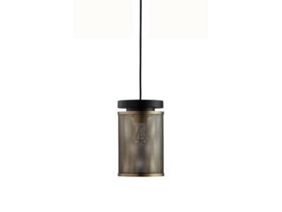 lampa wisząca casper