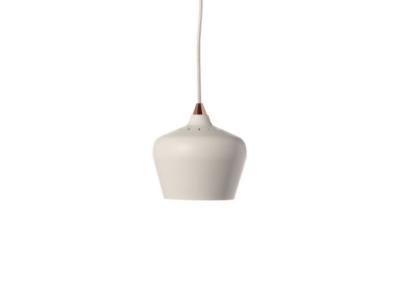 lampa wisząca cohen