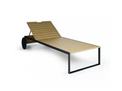GARDEN LOUNGER roshults (1)