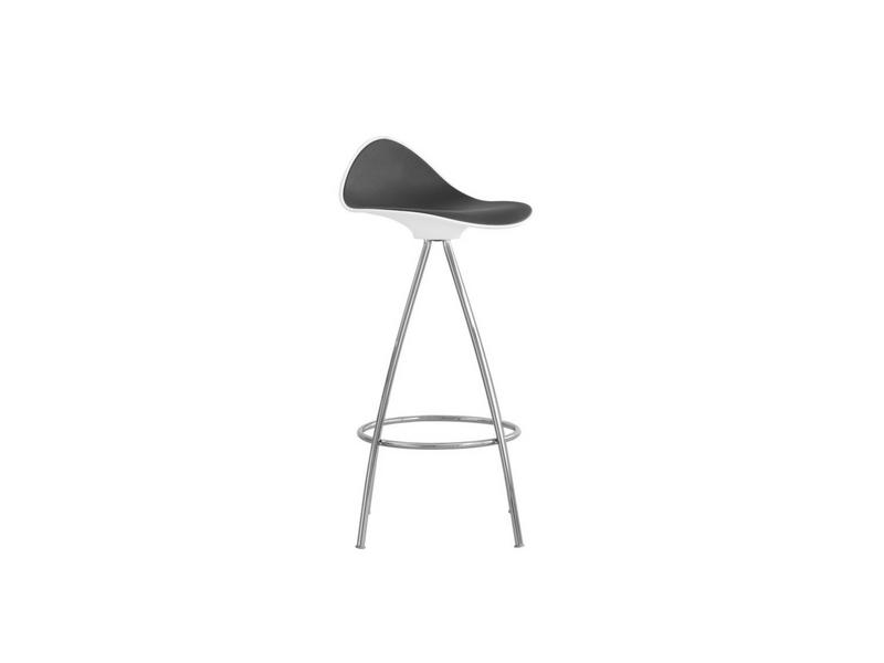 designerskie stołki barowe (1)