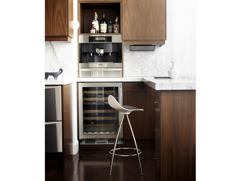 designerskie stołki barowe (2)
