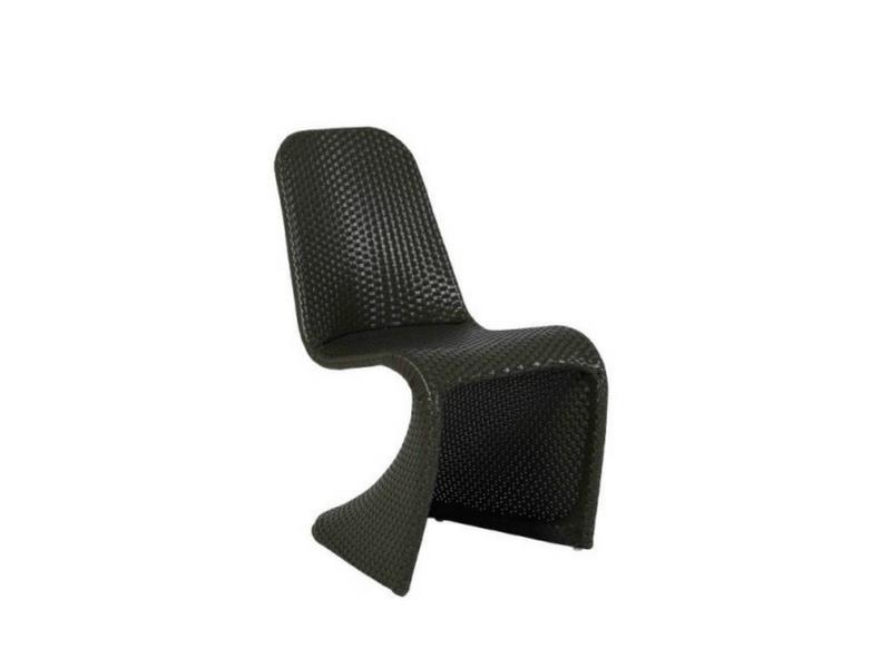 luksusowe krzesła ogrodowe rattanowe (1)
