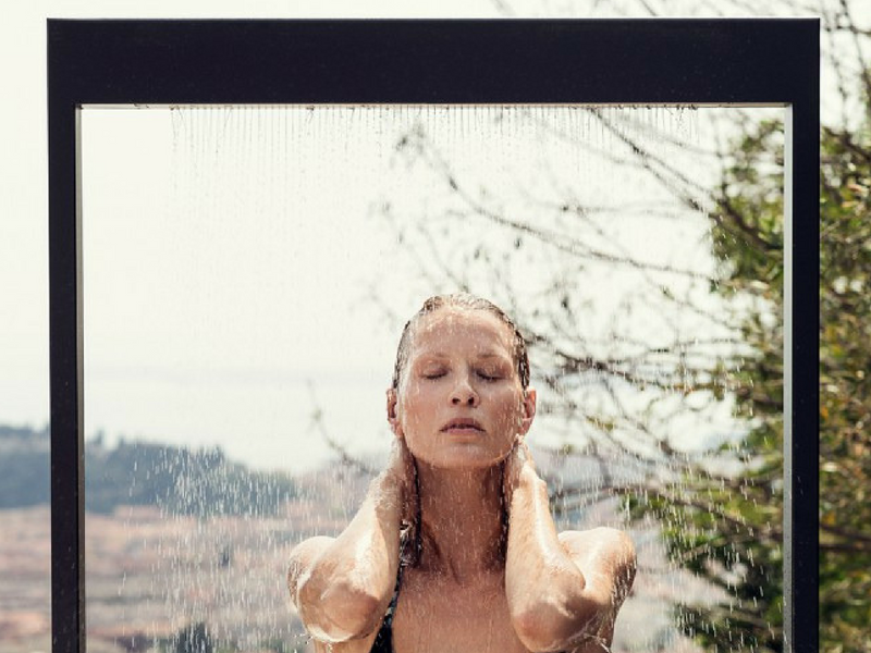 prysznic ogrodowy roshults (1)