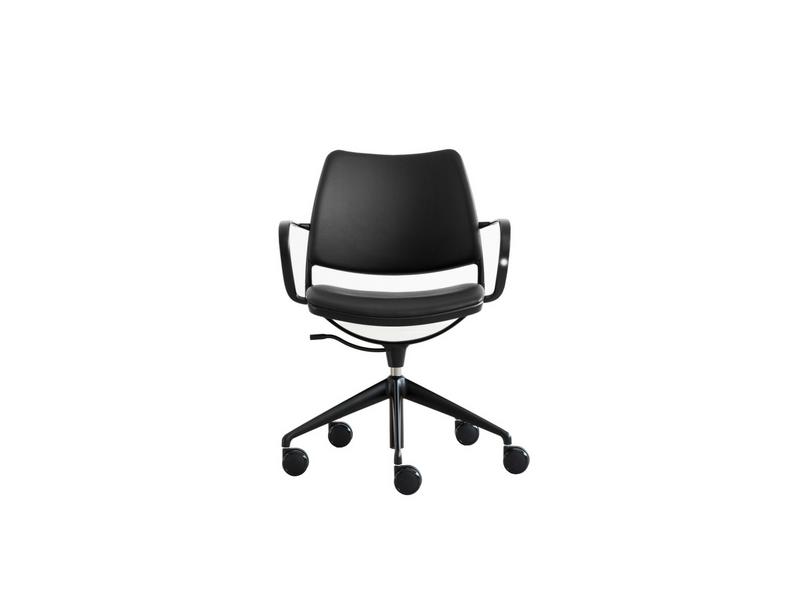wygodne krzesła do biurka