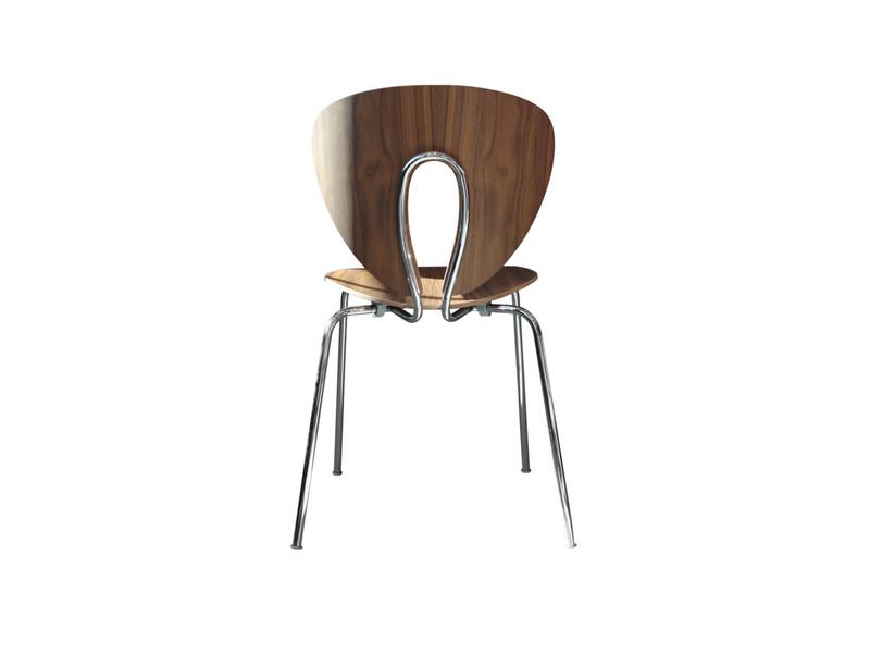krzesła designerskie stua