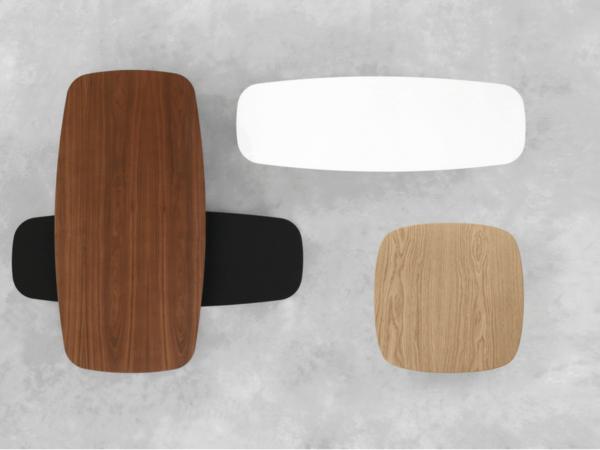 designerskie stoliki kawowe (2)