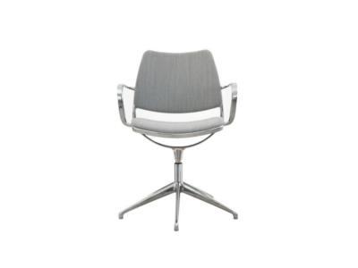 designerskie krzesło do biurka