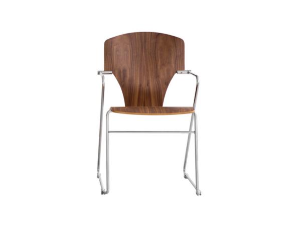 wygodne krzesła biurowe