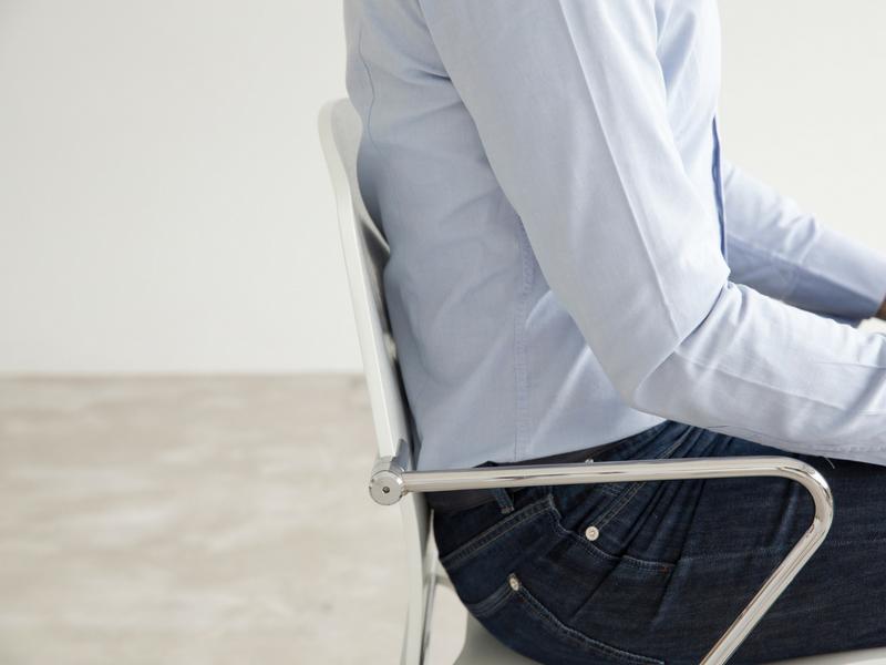 wygodne krzesła biurowe (3)