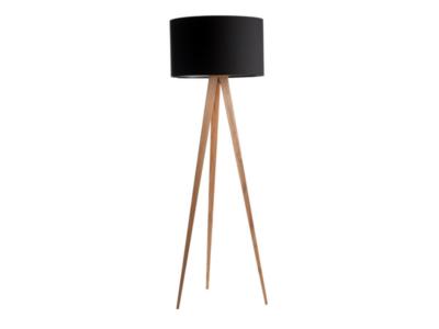 lampa podłogowa na trzech nogach (1)