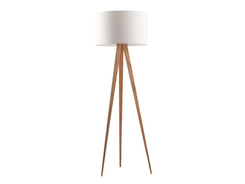 lampa podłogowa na trzech nogach (2)