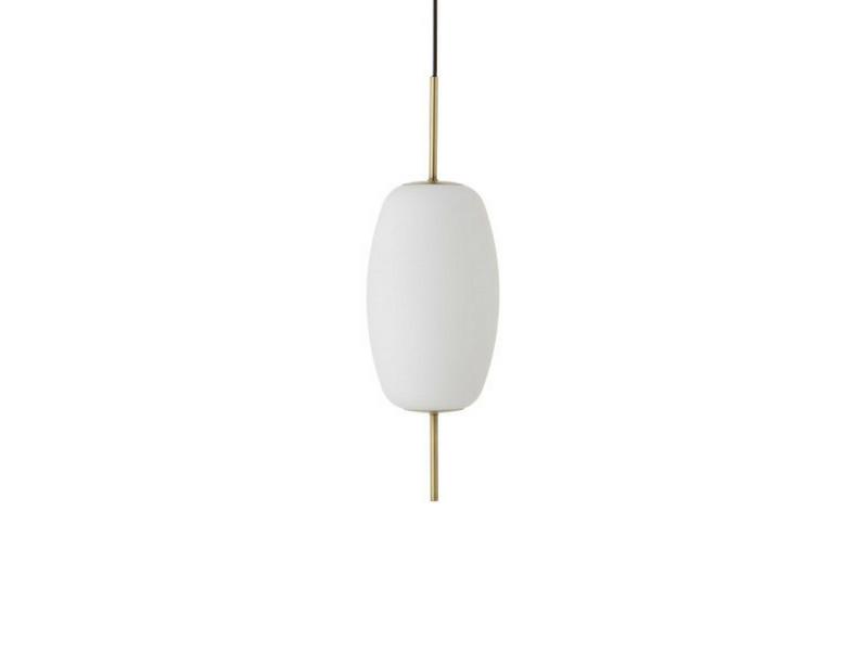 lampa silk frandsen