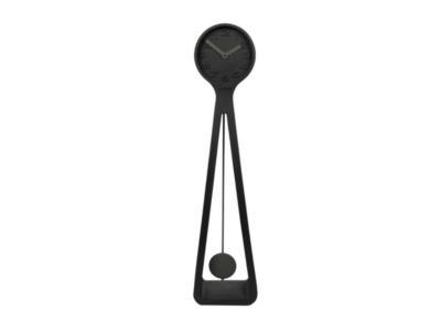 zuiver zegar gigant (1)