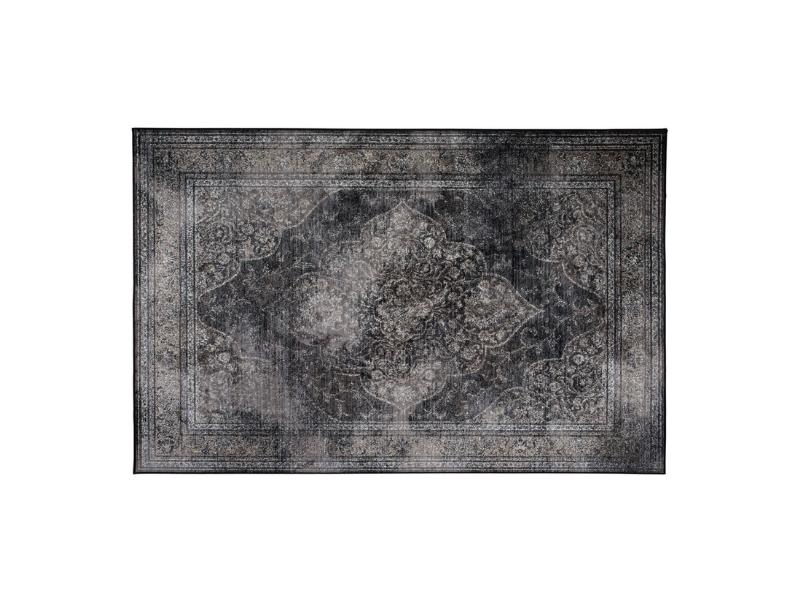 dywan z orientalnym wzorem (1)