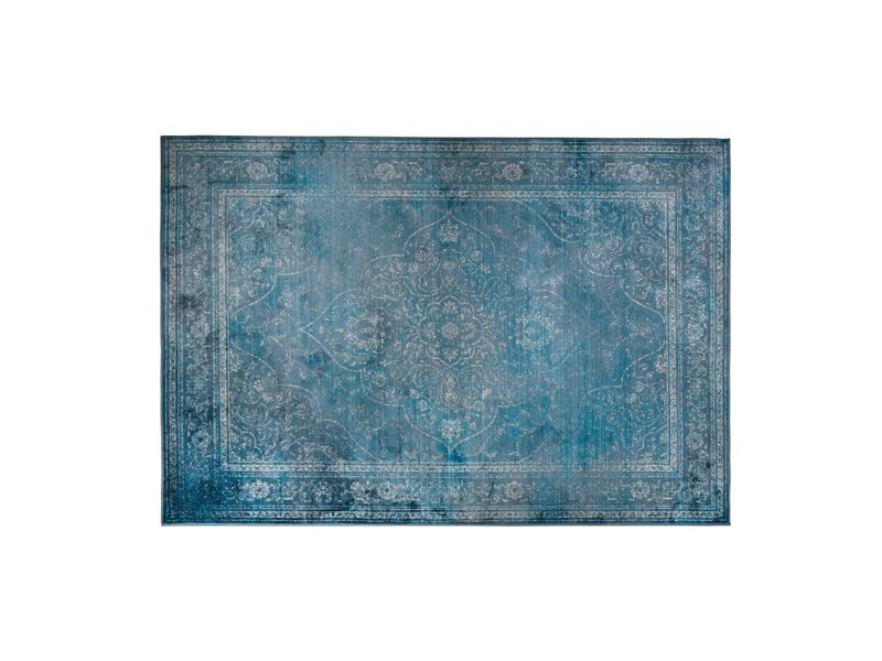 dywan z orientalnym wzorem (3)