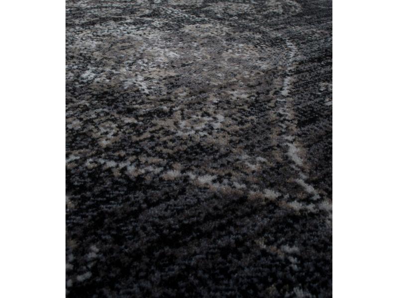 dywan z orientalnym wzorem (5)