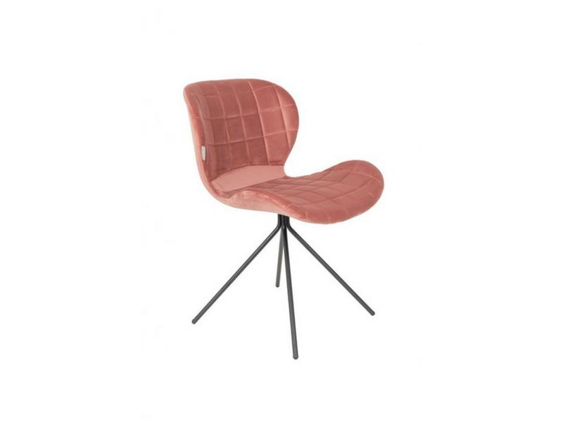 krzesło OMG zuiver