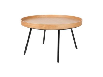 stolik kawowy oak tray zuiver (1)