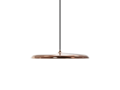 lampa artist design for the people nordlux (1)