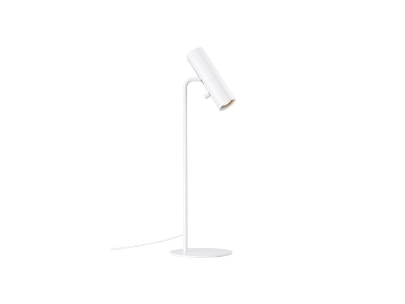 lampa Mib 6 Nord Lux Design for the people (1)