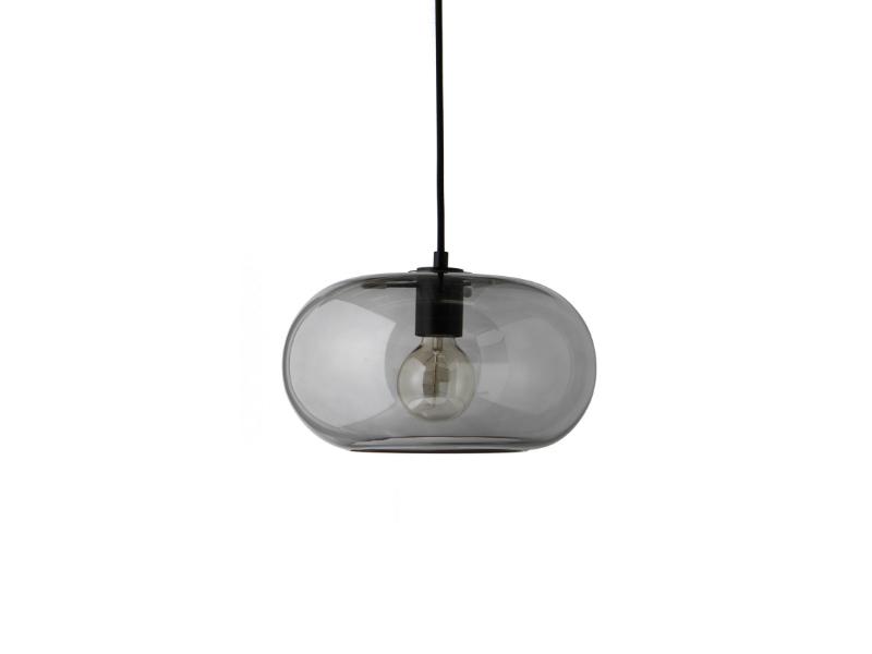 lampa cobe frandsen