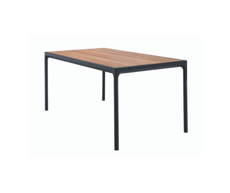 Houe stół ogrodowy four (1)