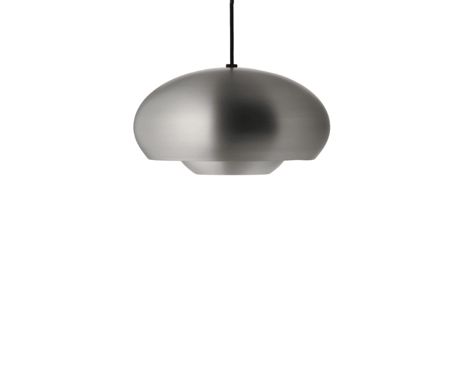 Lampa champ frandsen (2)