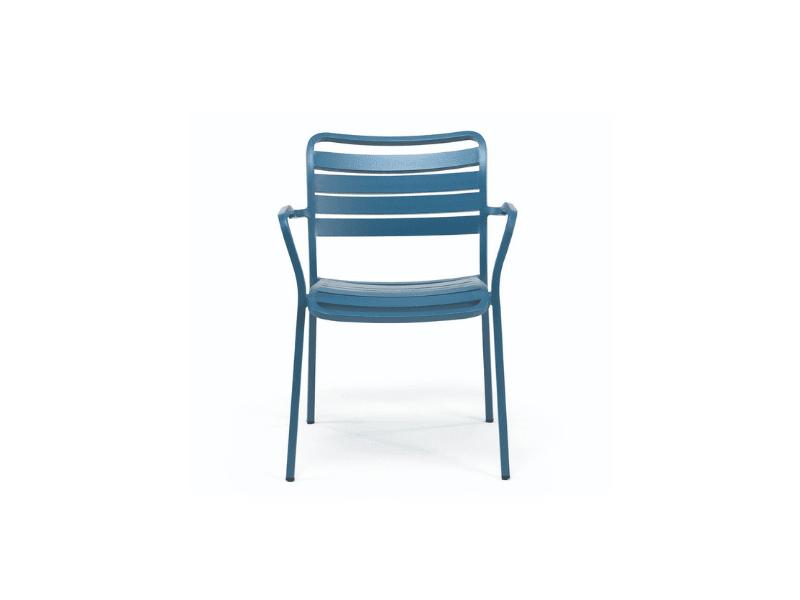 ethimo krzesło ogrodowe ocean (2)