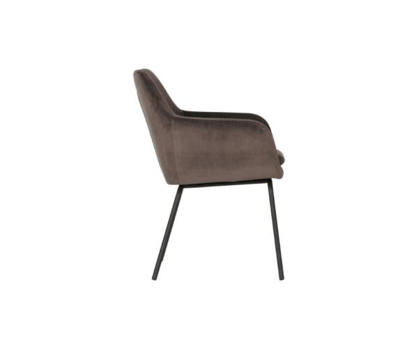 krzesło Mood Woood (1)