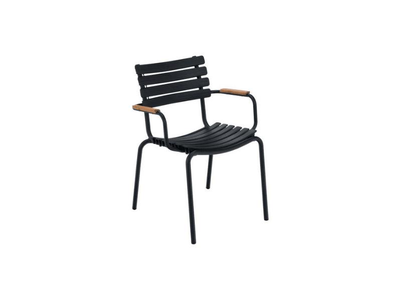 krzesło ogrodowe clips houe (4)