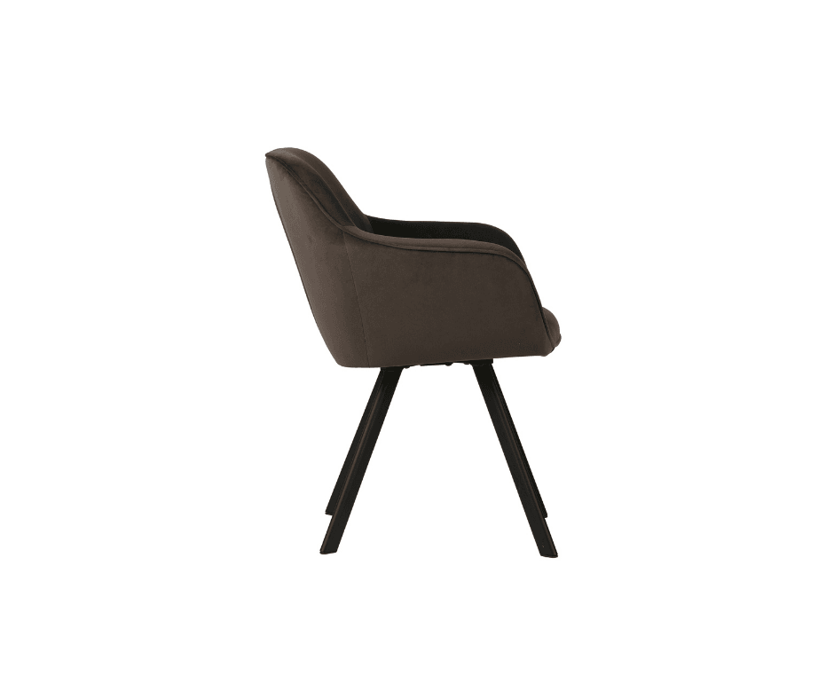 krzesło wiggo woood (1)