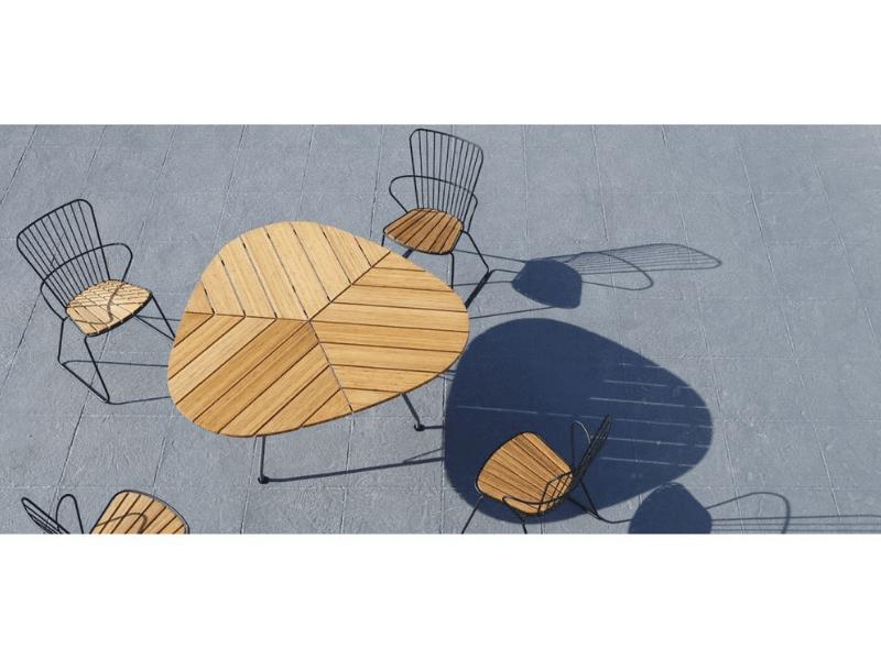 stół ogrodowy leaf Houe (1)