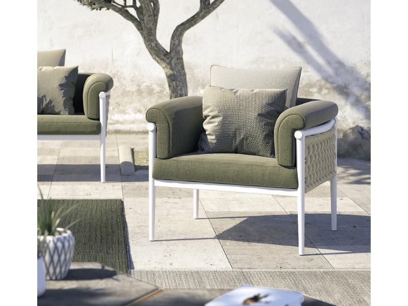 fotel ogrodowy dandy atmosphera (4)