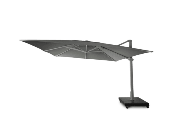 luksusowe parasole ogrodowe