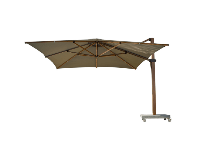 Jardinico parasole