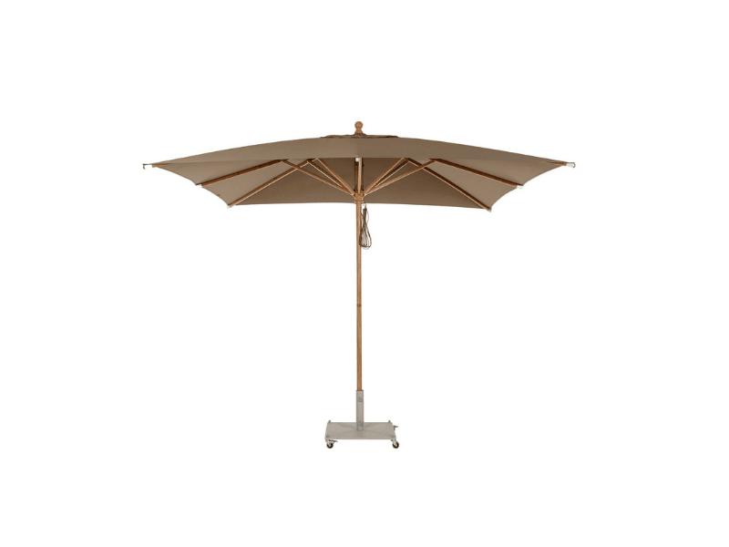 luksusowe parasole ogrodowe (1)