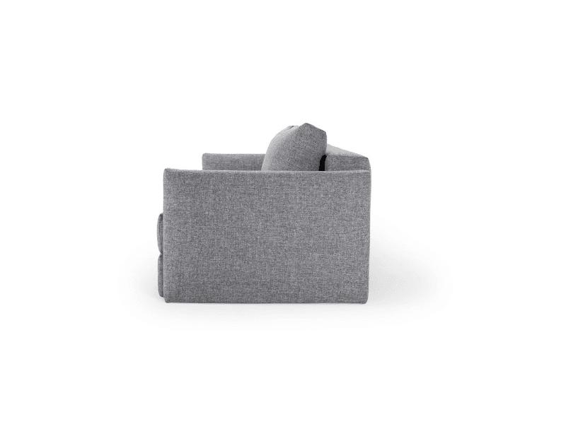 Kanapa rozkładana z pojemnikiem na pościel (1)