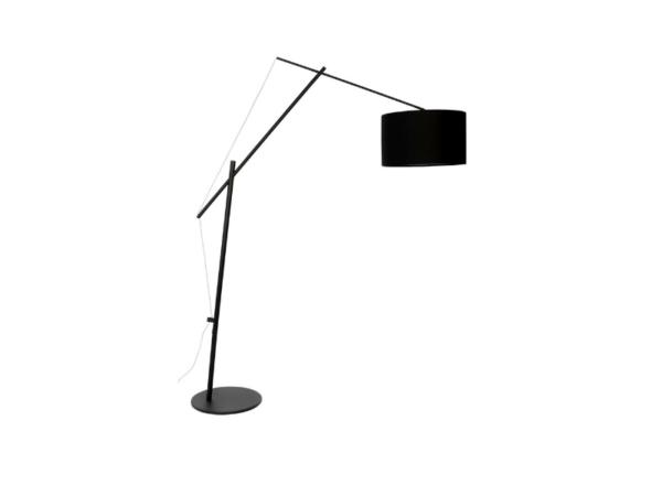 Lampa Tokio