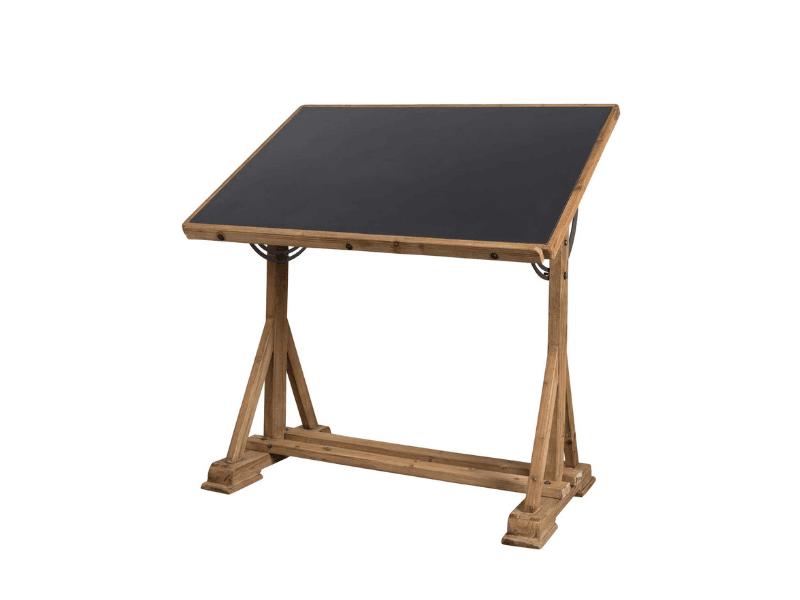 biurko do malowania