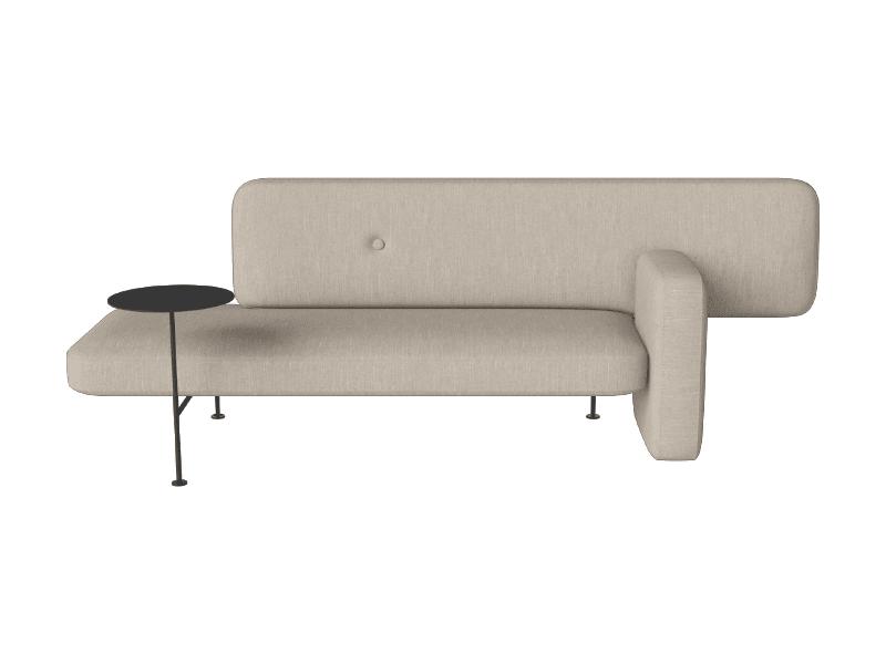 designerska kanapa do holu (2)