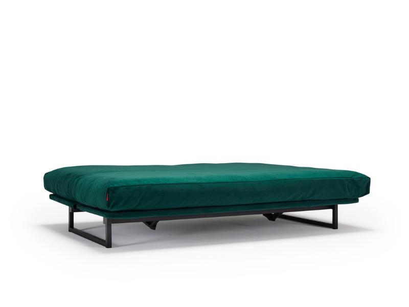 kanapa rozkładana z wygodnym materacem (3)