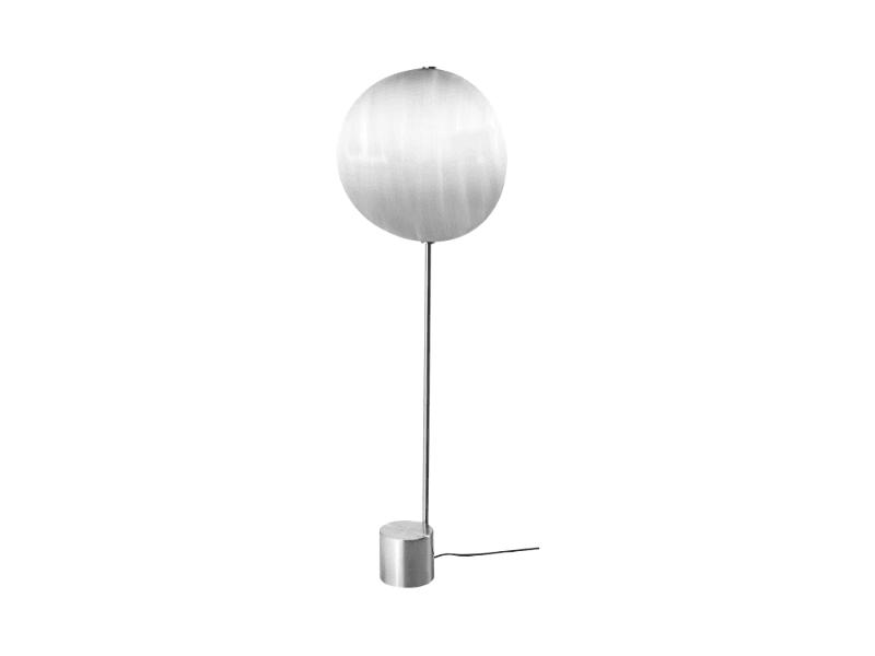 lampa callas Bolia