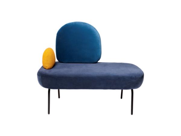 designerskie ławki do korytarza (1)